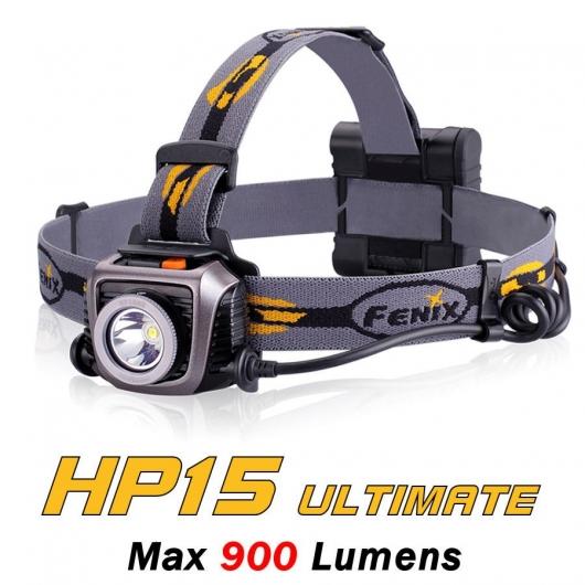 HP15_1-5661.hp15ue_1_1