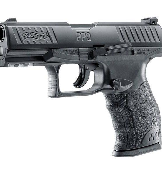 pistol-umarex-pistol-co2-airsoft-walther-ppq-m2-t4e-black-cal-43-8bb-5j-35162