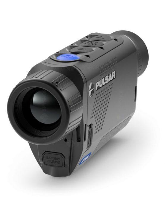 camera-cu-termoviziune-pulsar-axion-xm30--2