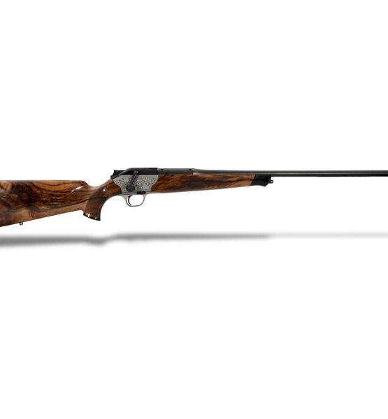 blaser-carabina-r8-luxus-8x68s-thr-ns-36500