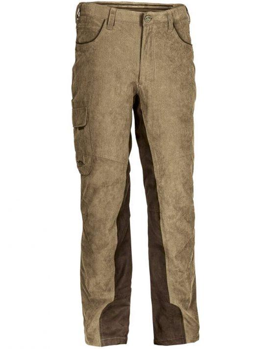 blaser-pp-pantalon-blaser-argali-2-light-proxi-olive-mar-58-43196