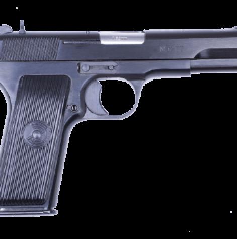 6956Pistolj-M57-1-589x350