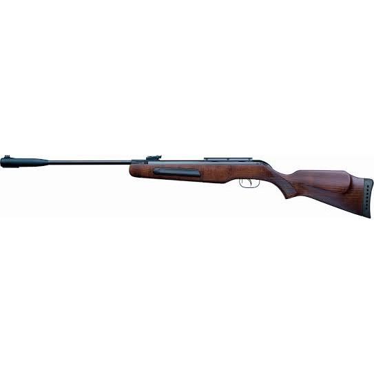 arma-aer-comprimat-gamo-pusca-aer-maxima-5-5mm-215m-s-16805