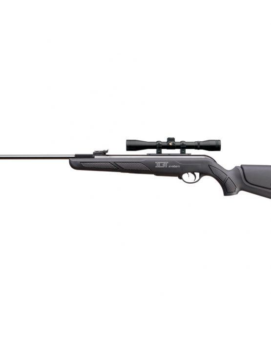 arma-aer-comprimat-gamo-pusca-aer-shadow-igt-6-35mm-20048