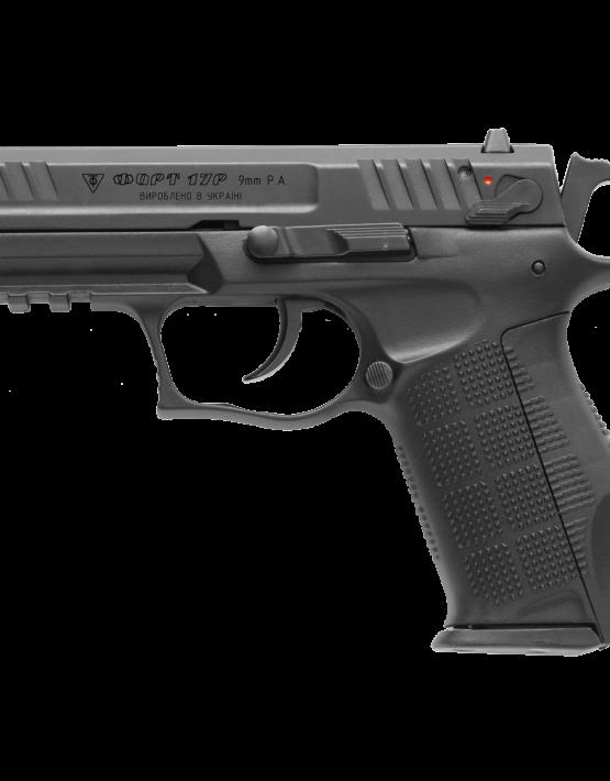 pistol-cu-bile-de-cauciuc-fort-17r-cal-45-rubber-681-2000x2000w